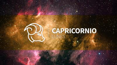 Capricornio – Lunes 5 de marzo 2018: los acontecimientos serán reveladores