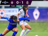 Resumen   Chivas logró la victoria de 0-1 ante Cruz Azul en La Noria