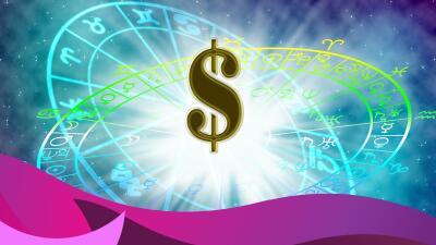 Cómo eliminar las 'semillas del fracaso' para atraer dinero
