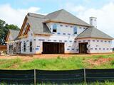 Jóvenes DACA ahora pueden comprar casa con préstamos amparados por el gobierno
