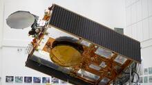 La NASA lanza una misión para seguir el aumento del nivel del mar desde el espacio