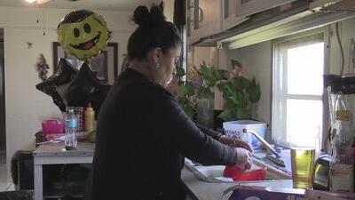 Inmigrantes de Sacramento expresan su temor e incertidumbre por las amenazas del presidente