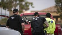 """Corte de Inmigración ordena a todo su personal que garantice procesos """"justos y oportunos"""""""