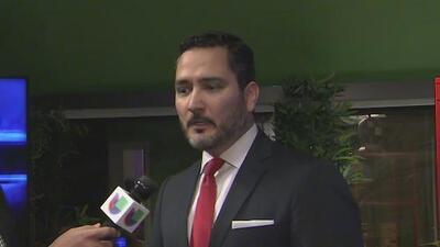 La familia de Univision Chicago crece, y este es el nuevo integrante