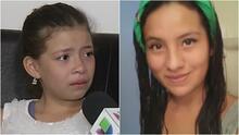 Su madre fue a pagar una multa y terminó arrestada por ICE, ahora ella teme que también la detengan