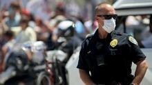 Las ciudades más solidarias del país en tiempos de pandemia