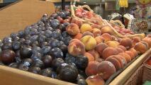 Nueve millones de enfermos y más 13,000 muertos, el impacto de los alimentos contaminados en EEUU