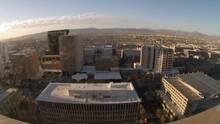 Pronóstico Arizona: miércoles con ráfagas de viento de hasta 20 mph en varias zonas