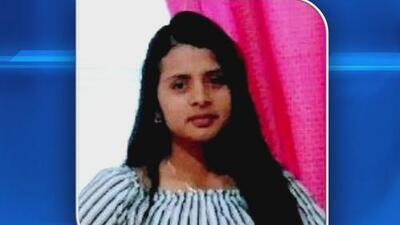 Las razones por las que la familia de la joven desaparecida en Miami sospecha de su padrastro