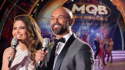 Regresa Mira Quién Baila: esto es lo que verás en la primera gala de su sexta temporada