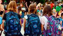 Finaliza en las Escuelas Públicas de Chicago un atípico año escolar marcado por la pandemia