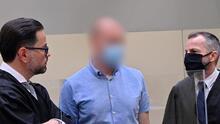 Médico es condenado a cuatro años de cárcel por participar en dopaje