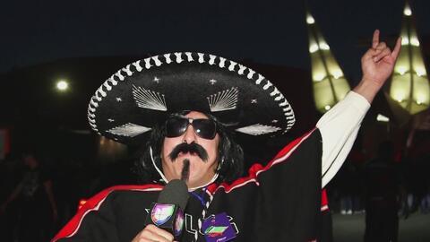 Xolos derrotó al América y Kevin Arnulfo fue uno de lo más beneficiados