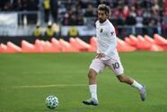 """Pizarro ve al Inter Miami en playoffs: """"Tenemos plena confianza"""""""