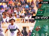 ¡Alebrijes es campeón del Ascenso MX!
