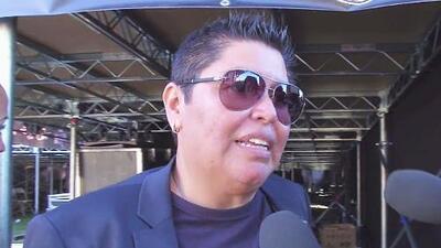 Reapareció la joyera de Jenni Rivera y aclaró si ella ocasionó problemas en la familia