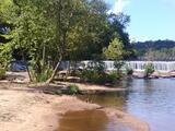 Niño hispano de 11 años muere ahogado en un río de Carolina del Sur