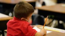 Los retos para la reapertura completa de las escuelas en el año escolar 2021-22