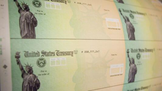 ¿A quiénes les llegará el tercer cheque de estímulo económico en este nuevo tramo de pagos?