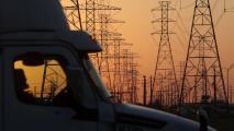 Qué sigue para Texas luego de que Brazos Electric Power se declarara en bancarrota