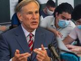 Escuelas públicas en Texas no pueden exigir mascarillas y si lo hacen podrían ser multadas, según orden de Abbott