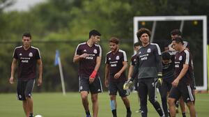 Catar se perfila para jugar contra México en la fecha FIFA