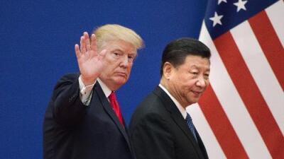 ¿Vuelve la guerra comercial?: La Casa Blanca anuncia sanciones contra China que había dicho que suspendía