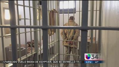 """Abogado de """"El Chapo"""" rechaza la extradición a EEUU"""