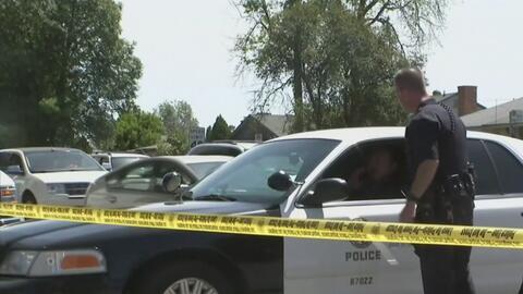 """Proponen proyecto de ley para """"frenar"""" el uso de fuerza letal de policías en California"""