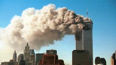 ¿Cuál ha sido el impacto social tras los atentados terroristas del 11 de septiembre de 2001?