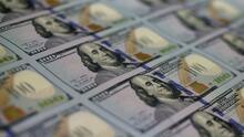 Comienza el proceso de solicitud de ayuda económica para negocios de Nueva York afectados por el coronavirus