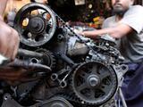 """""""Les inventan partes que no son"""": conozca las estafas más comunes de mecánicos deshonestos"""