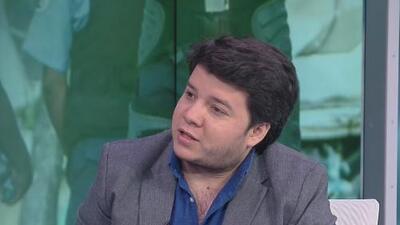 Cómo se escribió el reportaje que ganó el premio Rey de España por denunciar la represión en Nicaragua