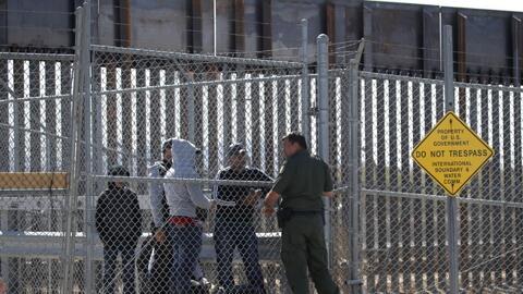 ¿Qué impactos puede generar el posible cierre de frontera con el que Trump ha amenazado?