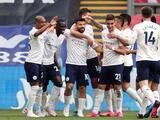 ¿A qué hora, cómo y cuándo ver Manchester City vs. PSG por la vuelta de semifinales de la UEFA Champions League?