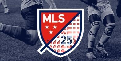 Hoy se pone en marcha la Ventana Secundaria de Transferencias en MLS