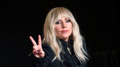 2018 Grammys include Childish Gambino, Lady Gaga and many more