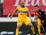 Guido Pizarro señala que Tigres no juega por México en el Mundial de Clubes