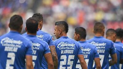 Cruz Azul acude al Feng Shui para alejar 'las malas vibras' del Estadio Azteca