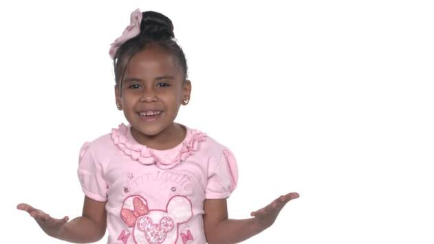 ¿Sabes cómo ayudar a tus niños si sus emociones están fuera de control? Esta bloguerita te lo explica