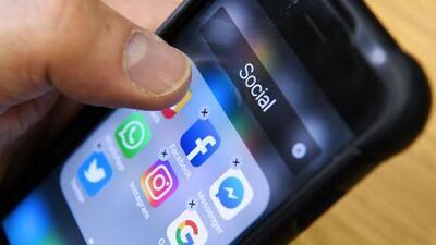 ¿Cómo borrar el historial en internet para disminuir la posibilidad de espionaje?