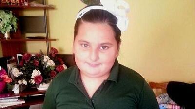 """""""Era una niña que adoraba los animales"""": recuerdan a Keyla Salazar, la menor fallecida en el tiroteo de Gilroy"""