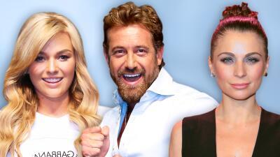 Estos son los famosos que bloquearon o limitaron los comentarios en sus cuentas de Instagram