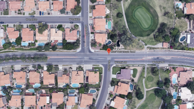 Autoridades investigan tiroteo mortal en Glendale