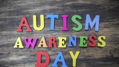 Día Mundial del Autismo: ¿Qué es y cómo puedo identificarlo?