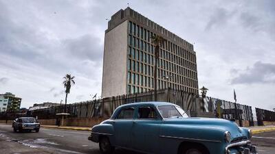 ¿Qué pasará con las visas para cubanos que estaban en trámite? Experta aclara dudas