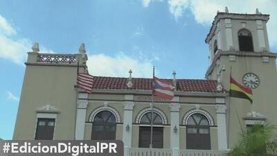 Alcaldes piden al gobierno central de Puerto Rico que les permita usar las instalaciones de las escuelas cerradas como centros comunitarios