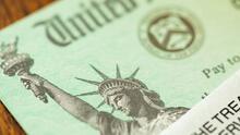 El IRS realizará foros comunitarios para ayudar con el crédito tributario por hijos: conoce aquí las sedes y días