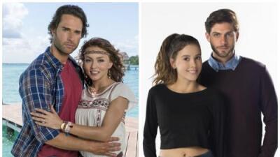 Conoce a los nominados a los 'Premios TVyNovelas 2017'
