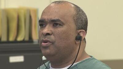 Pastor Martínez se presentará ante la corte para responder por escapar tras pagar su fianza